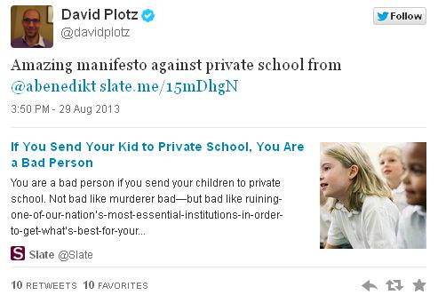 DavidPlotz